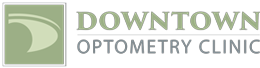Downtown Optometry Clinic